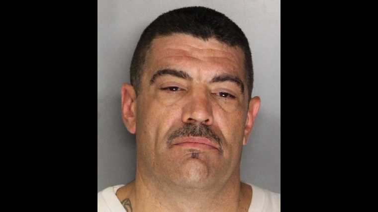 William Olsem, 49, was arrested Aug. 28, 2013, in connection to a woman's death, the Sacramento County Sheriff's Department said.