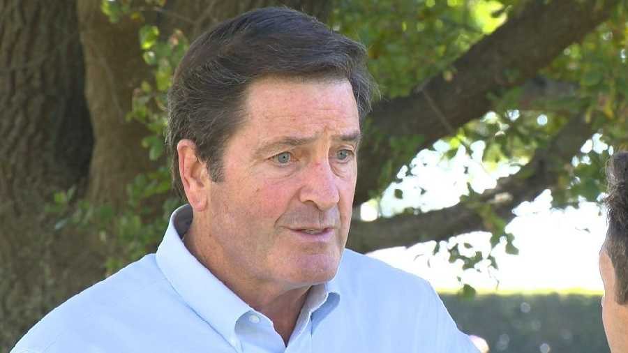 Rep. John Garamendi, D-Fairfield, said congressional leaders should immediately call members back to Washington, DC.