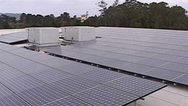 solar generic.jpg
