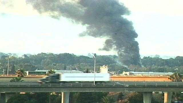 Stockton fire.jpg