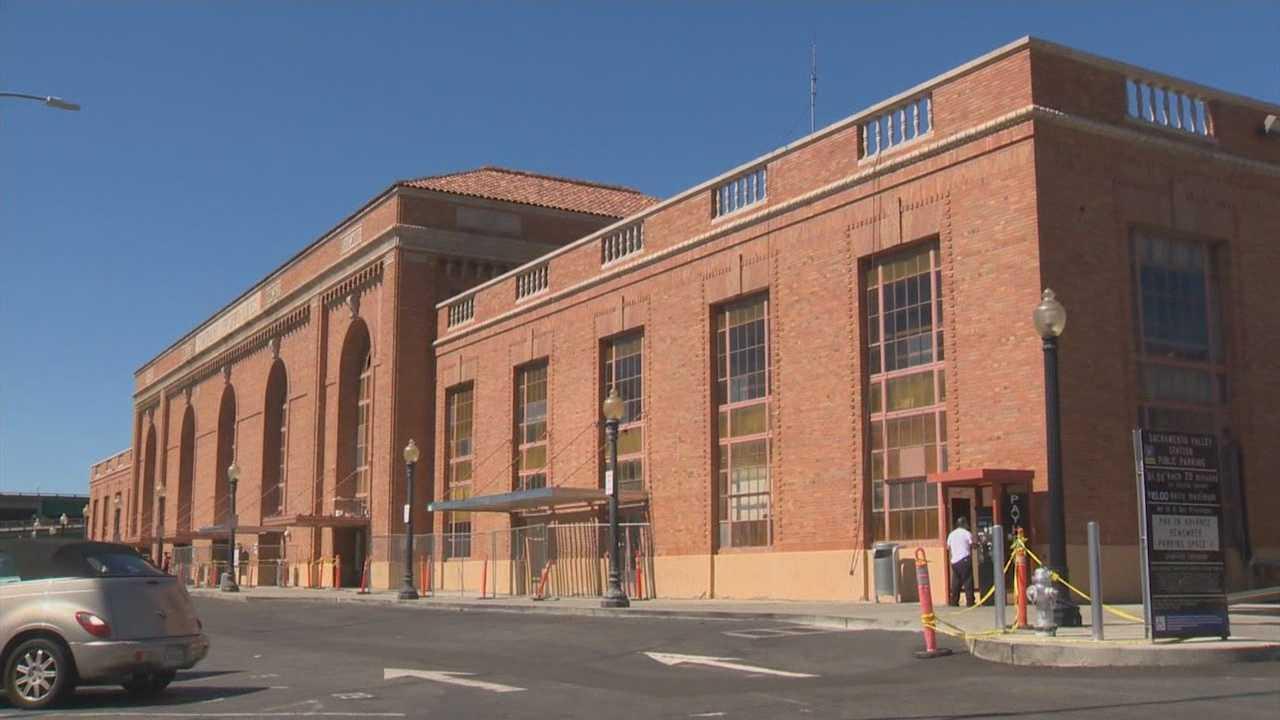 img-Historic Sacramento train station getting dramatic transformation 6P H