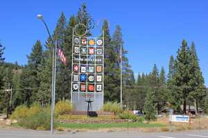 The North Lake Tahoe Resort Association expects 10,000 fans to watch the all-day race.