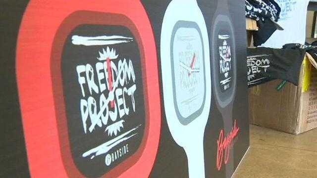 Freedom project.jpg