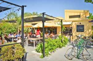 What: Harvest PartyWhere: Revolution WinesWhen: Sat 11am-4pmClick here for more information on this event.