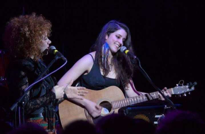 What: Lindsey PavaoWhere: Harlow'sWhen: Sat 7pmClick here for more information on this event.