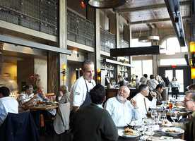 What: Farm to Fork Restaurant Week - SacramentoWhere: Participating restaurantsWhen: Daily during restaurant hoursClick here for more information on this event.