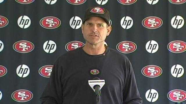 Jim Harbaugh (KCRA file)