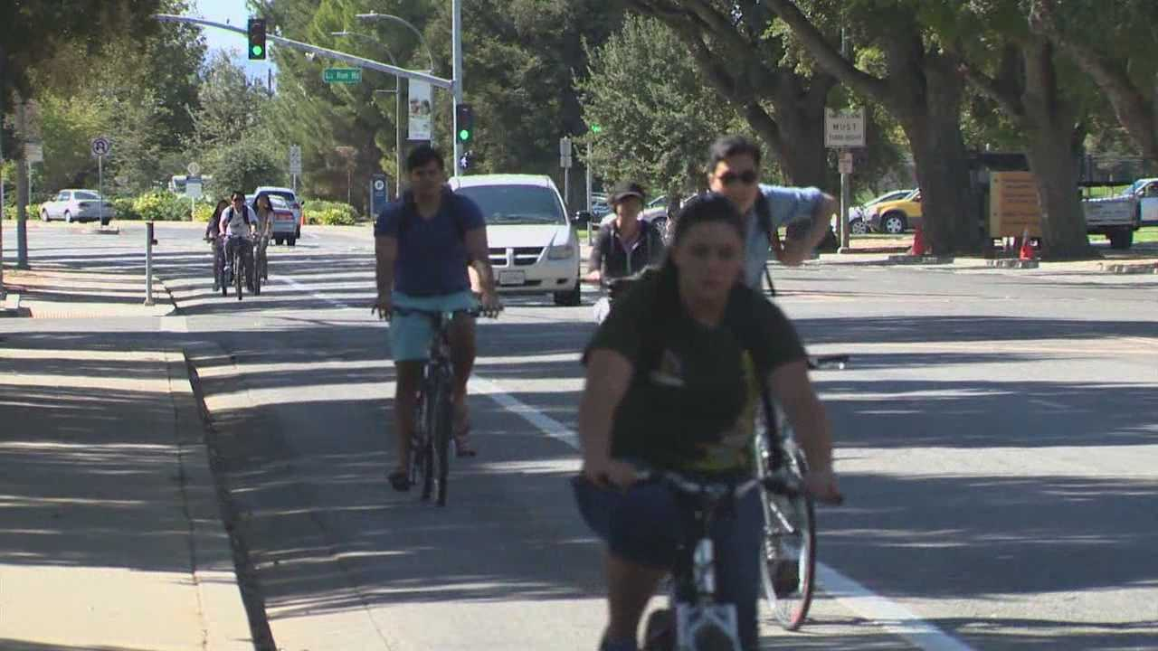 img-DMV making changes to accommodate new bike law 6P H