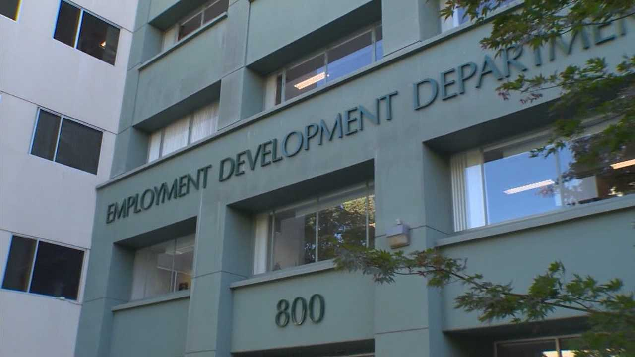 The company behind a problematic software upgrade at the Employment Development Department has also been involved in costly software projects blamed for leaving people in other states without food stamps and Medicaid benefits.