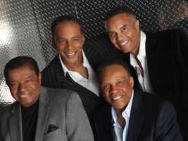 What: Little Anthony & The Imperials ConcertWhere: Red Lion Woodlake Hotel & Conference CenterWhen: Fri 6:30pmClick here for more information on this event.