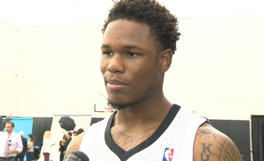 2013 NBA draft: With the seventh pick, the Kings selected Ben McLemore. Some NBA observers had him going as high as No. 1. In the second round, the Kings drafted Ray McCallum.Where is he now: Both remain with the team and could play a role in the future of the team. McLemore slipped into the starting line-up, becoming the team's primary shooting guard. McCallum showed flashes of good basketball on both ends of the floor.
