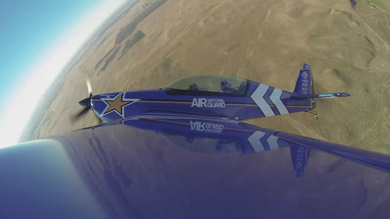 img-Capital Airshow takes flight this weekend 6P H
