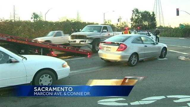 Connie Drive crash.jpg