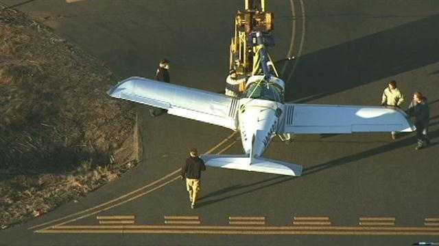 plane hard landing.jpg