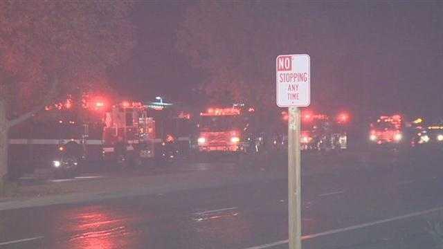 Elkhorn Fire.jpg