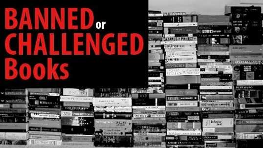 banned-books-title-jpg.jpg