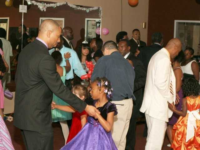 What: Let's Cut a Rug: A Father and Daughter DanceWhere: Clarion Inn & Conference Center (formerly Red Lion Inn)When: Sat 6pm-8pmClick here for more information on this event.