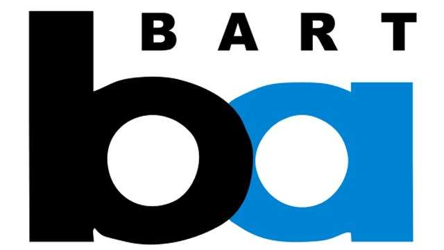 BART Logo
