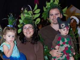 What: 27th Annual Safe & Super Halloween: A Hobbit AdventureWhere: Fairytale TownWhen: Fri-Sun 5pm-9pmClick here for more information on this event.