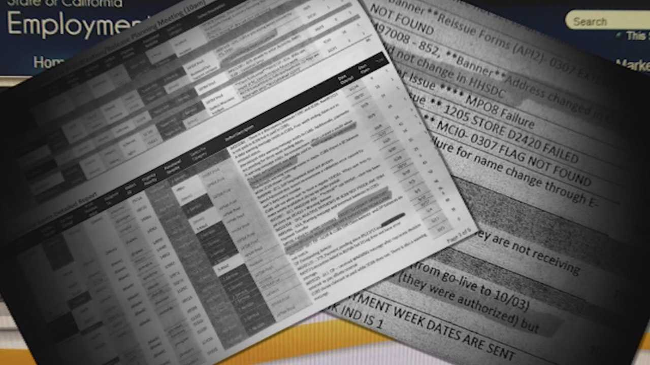 img-Internal EDD documents show critical defects in payment system