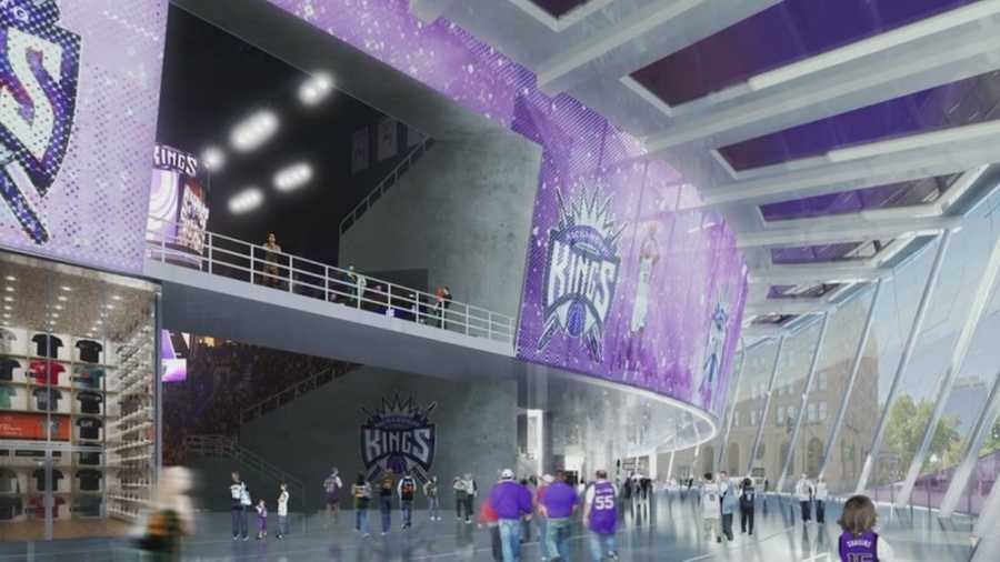 "No. 5Will yet another arena plan go by the wayside? A big reason why the Kings stayed is the city's plan to build -- and help finance -- a new downtown facility. The plan appears to be going ""swimmingly"" well, as NBA Commissioner David Stern put it. But the plan has seen its share of hurdles. A controversial taxpayer group has promised to put the arena before the voters of Sacramento. The group has left a bad taste in the mouth of some after being linked to Chris Hansen, who was fined by the The California Fair Political Practices Commission after he gave $100,000 to the group."