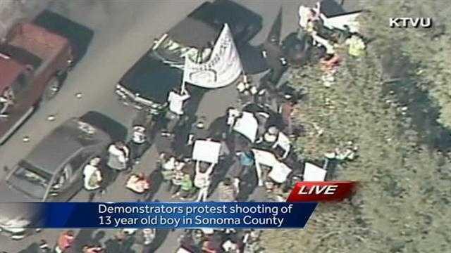 Santa Rosa protesters.jpg