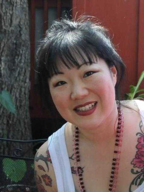 What: Margaret Cho: Mother TourWhere: Crest TheatreWhen: Sat 8pmClick here for more information on this event.