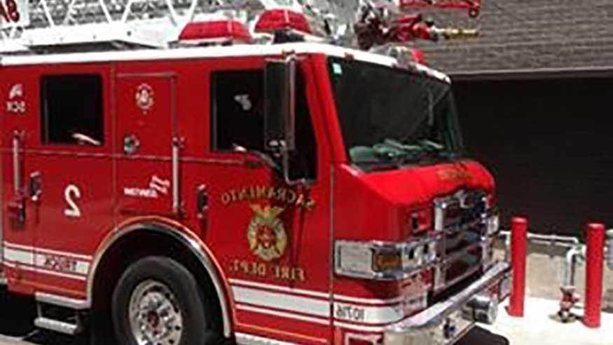 Sacramento-fire-blurb.jpg