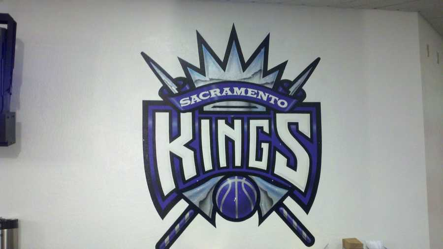 Here are five things to watch this week from the Sacramento Kings.