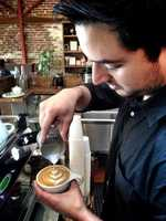 What: Temple Coffee Roasterie & Anniversary PartyWhere: Temple Coffee - MidtownWhen: Sat 11am-MidnightClick here for more information on this event