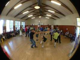 What: Capital City Squares 32nd Anniversary DanceWhere: Central United Methodist ChurchWhen: Sat 7pm-10pmClick here for more information on this event
