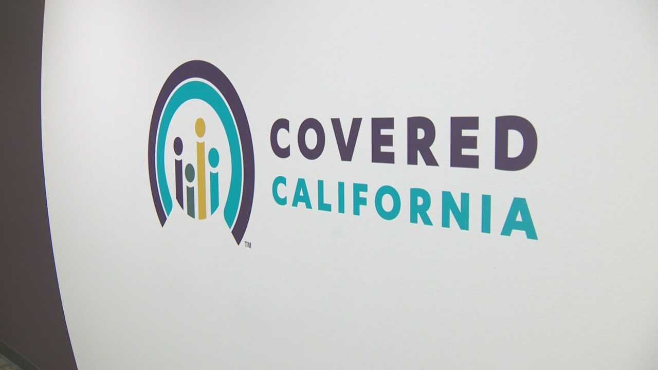 Adjustments need to be made by California Covered and questions answered for health care coverage.