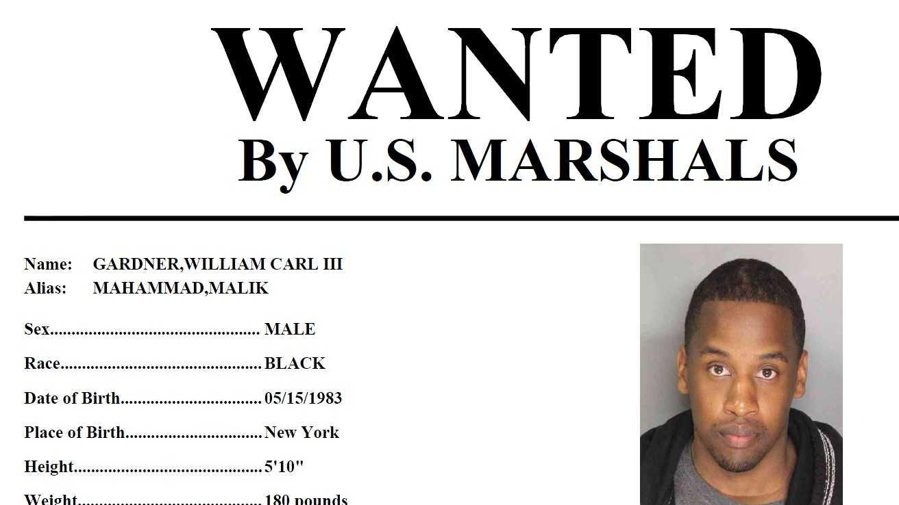 Wanted-Screen-Grab.jpg