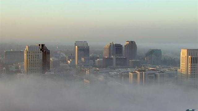 Downtown fog 112513.jpg