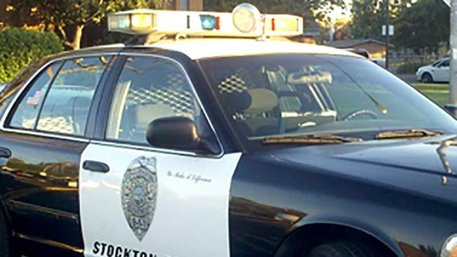 Stockton-police-blurb.jpg