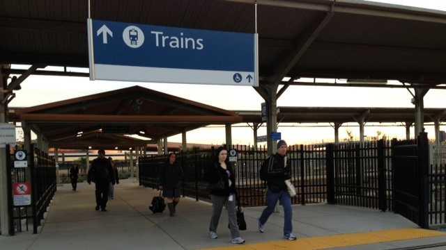 Amtrak blurb 112613.jpg