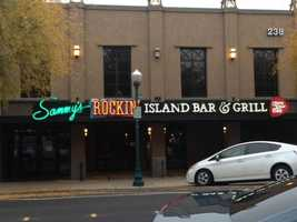 1.) Read initial report:Friend: Once-missing Roseville restaurant owner found deadFollowing day&#x3B; officials release ID:Authorities confirm death of Roseville restaurant ownerWho is Stephen Pease?