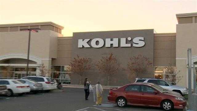 Kohl's.jpg