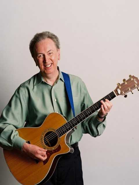 What: Al StewartWhere: Harlow'sWhen: Sat 7pmClick here for more information on this event.