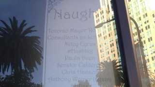 Citizen Hotel list