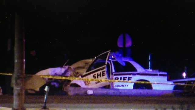 Solano Sheriff Crash.JPG