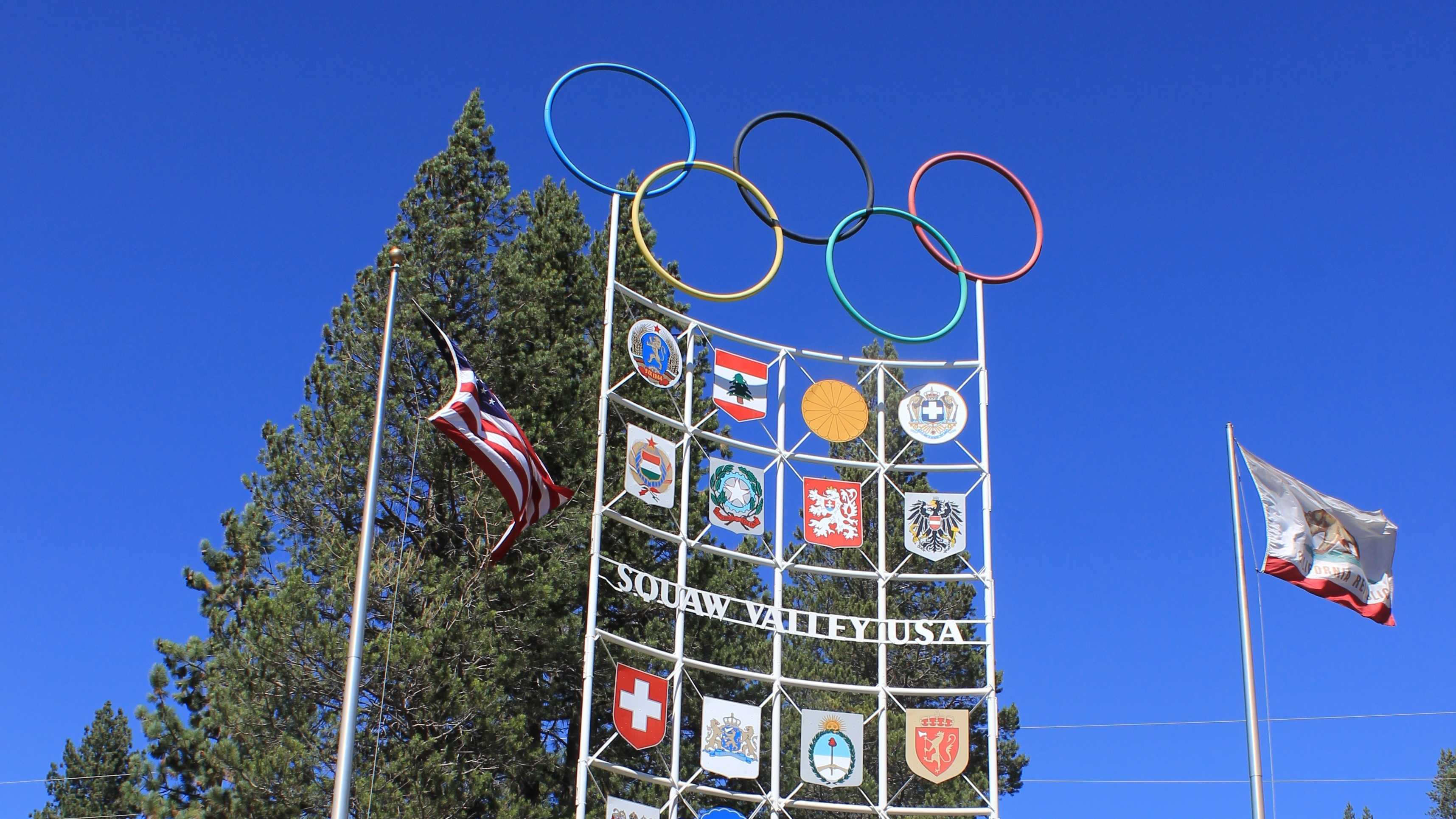 Squaw Valley, Olympic Valley.jpg