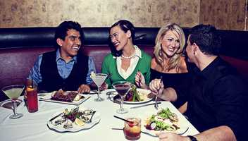 What:Dine Downtown Restaurant WeekWhere:Downtown SacramentoWhen: Times vary by locationClick here for more information on this event.