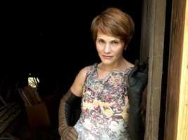 What: Shawn ColvinWhere: Harlow'sWhen: Sun 7:30pmClick here for more information on this event.