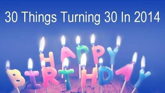 30things30-title-jpg.jpg