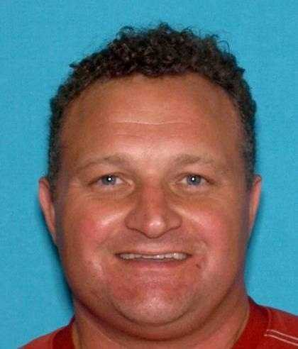 Mark Lewis, 39, pastor of Fellowship Baptist Church, was arrested and booked into Solano County Jail after police said he and three others made an attempt to burn down an occupied home in Vacaville with a Molotov cocktail. He was also held on charges of conspiracy and stalking.