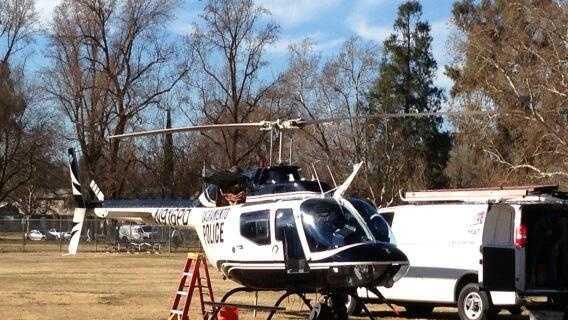 Helicopter blurb 012014.jpg