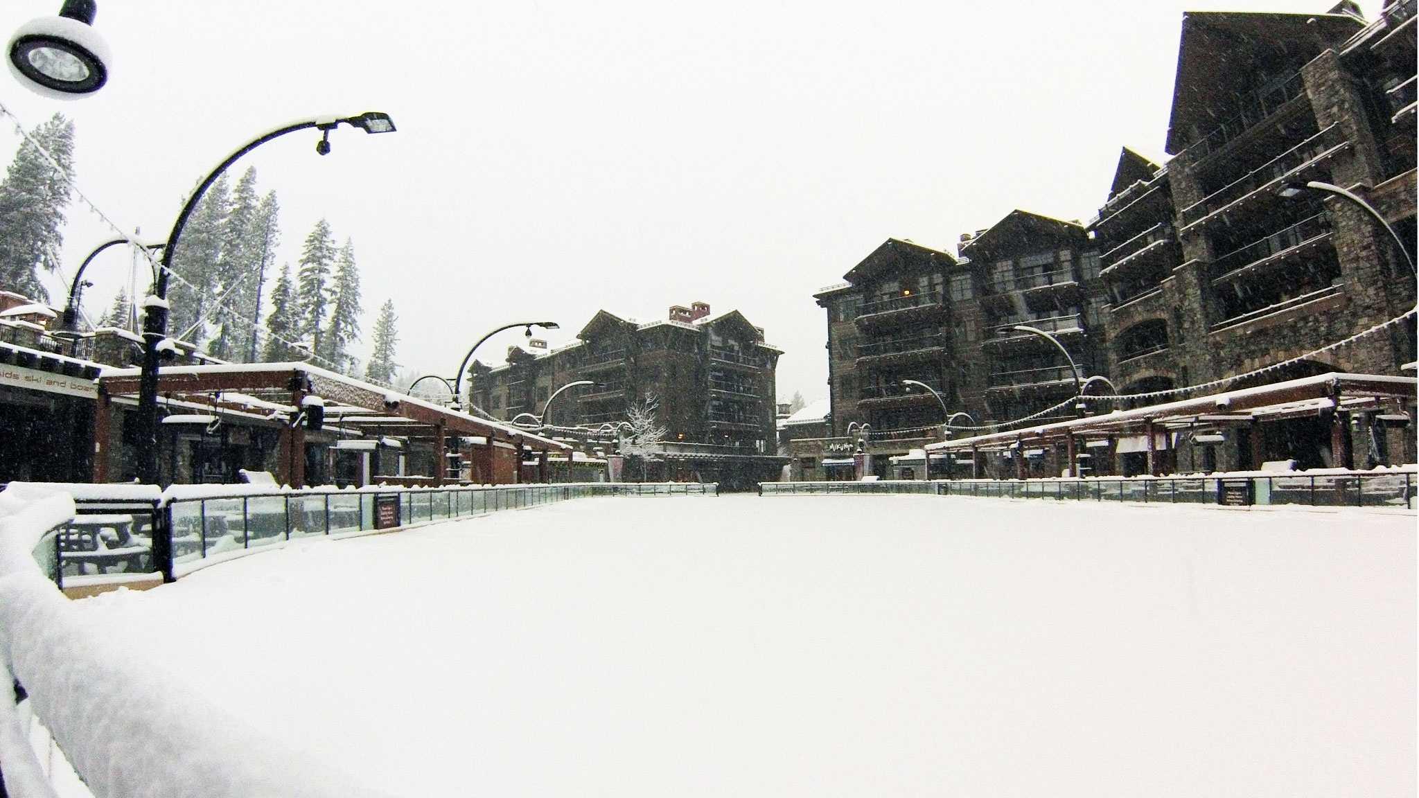 Ski ski lift skiers skier