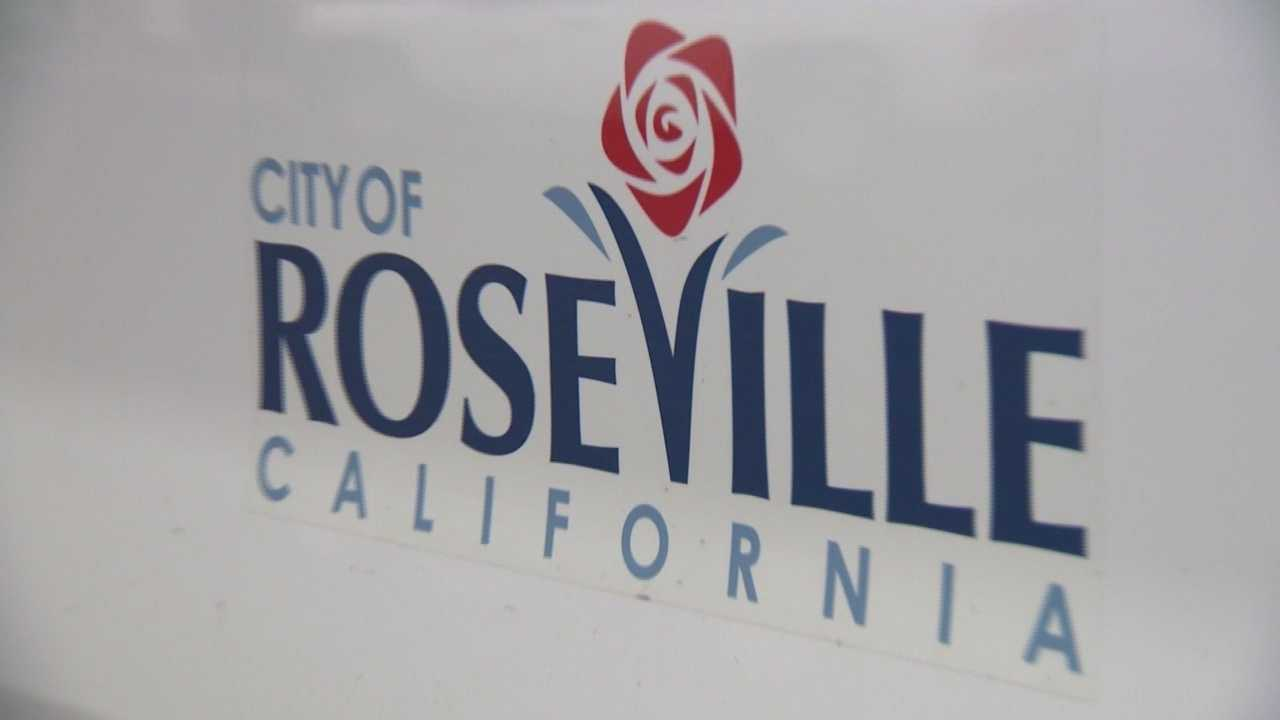 The city of Roseville has approved extra money for the Water Utility Department to deal with California's drought.