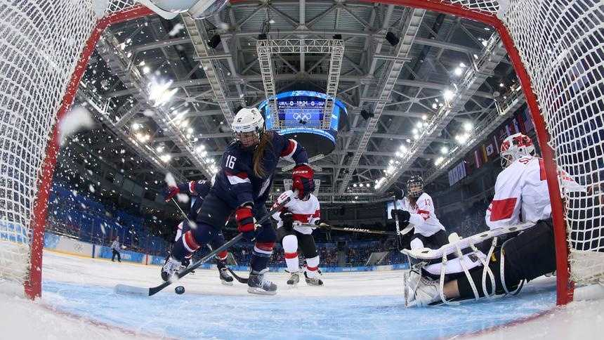 Courtesy image